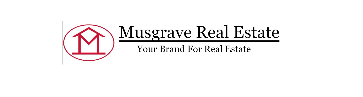 Musgrave Real Estate